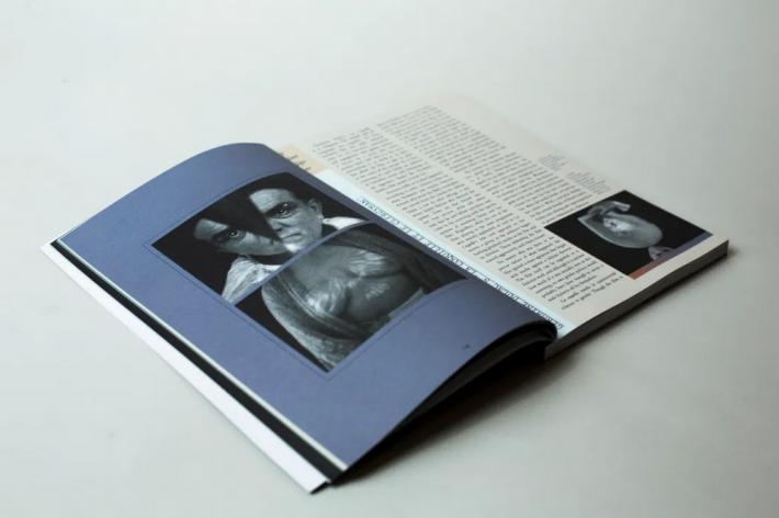 Another Gaze - Feminist Film Journal